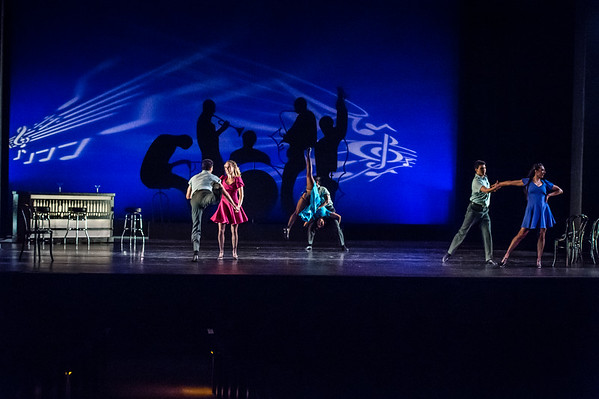 140430_2014 Spring Dance Theater__D4S5126-546