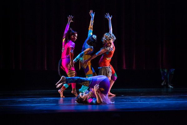 140430_2014 Spring Dance Theater__D4S3240-112