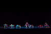 140430_2014 Spring Dance Theater__D4S3100-74