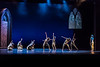 140430_2014 Spring Dance Theater__D4S4050-356