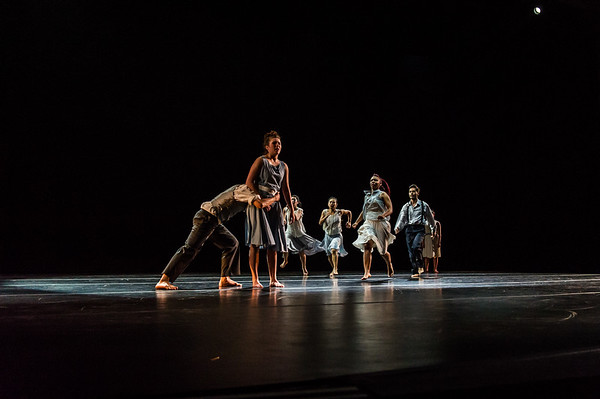 140430_2014 Spring Dance Theater__D3S9401-227