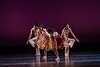 140430_2014 Spring Dance Theater__D4S2975-45
