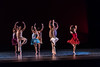 140430_2014 Spring Dance Theater__D4S3041-57