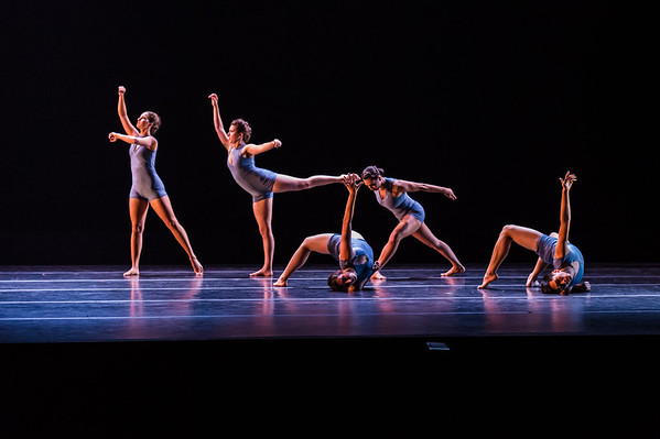 140430_2014 Spring Dance Theater__D4S3904-328