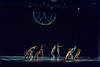 140430_2014 Spring Dance Theater__D4S4650-475