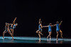 140430_2014 Spring Dance Theater__D4S3723-289