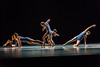 140430_2014 Spring Dance Theater__D4S3690-283