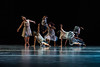 140430_2014 Spring Dance Theater__D3S9281-207