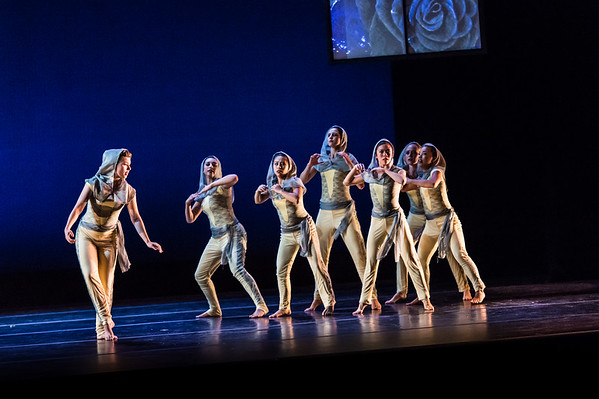 140430_2014 Spring Dance Theater__D4S4267-396