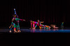 140430_2014 Spring Dance Theater__D4S3253-117
