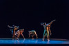 140430_2014 Spring Dance Theater__D4S4463-440