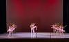 140510_Colburn School Spring Dance__D4S6794-63