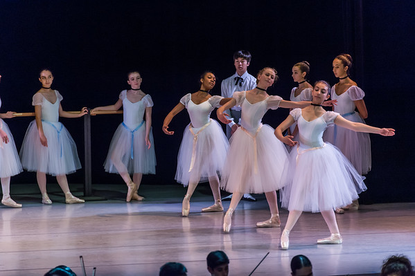 140510_Colburn School Spring Dance__D4S8730-596