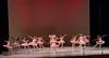 140510_Colburn School Spring Dance__D4S7387-140