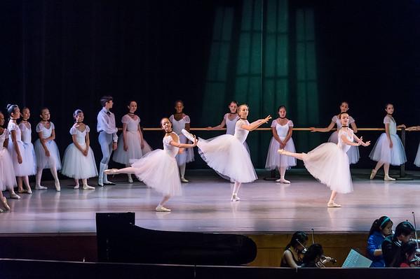 140510_Colburn School Spring Dance__D4S8683-592