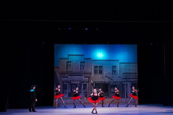 140510_Colburn School Spring Dance__D3S0433-704