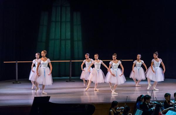 140510_Colburn School Spring Dance__D4S8479-556