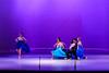 140510_Colburn School Spring Dance__D4S7443-154