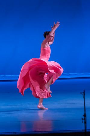 140510_Colburn School Spring Dance__D4S8412-538
