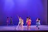 140510_Colburn School Spring Dance__D4S7947-381