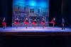 140510_Colburn School Spring Dance__D4S8908-646