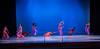 140510_Colburn School Spring Dance__D4S8385-529