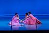 140510_Colburn School Spring Dance__D4S8171-445