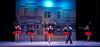 140510_Colburn School Spring Dance__D3S0504-716