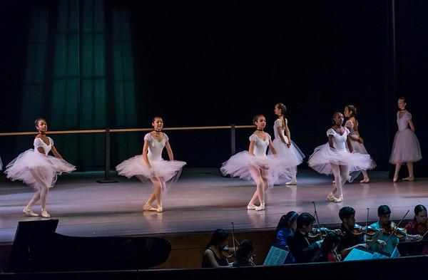 140510_Colburn School Spring Dance__D4S8502-563