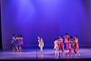 140510_Colburn School Spring Dance__D4S7948-382