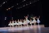 140510_Colburn School Spring Dance__D3S0359-779