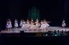 140510_Colburn School Spring Dance__D4S8550-575