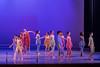140510_Colburn School Spring Dance__D4S7986-401