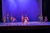 140510_Colburn School Spring Dance__D4S7960-388