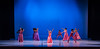 140510_Colburn School Spring Dance__D4S8373-523