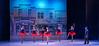 140510_Colburn School Spring Dance__D4S8970-655