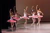140510_Colburn School Spring Dance__D4S7344-136
