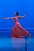 140510_Colburn School Spring Dance__D4S8020-411