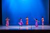 140510_Colburn School Spring Dance__D4S8262-474