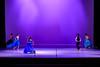 140510_Colburn School Spring Dance__D4S7426-149