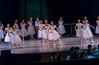 140510_Colburn School Spring Dance__D4S8586-582
