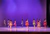 140510_Colburn School Spring Dance__D4S7863-340