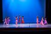 140510_Colburn School Spring Dance__D4S8269-479