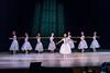 140510_Colburn School Spring Dance__D4S8454-546