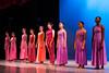 140510_Colburn School Spring Dance__D3S0142-767
