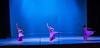 140510_Colburn School Spring Dance__D4S8114-428