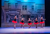 140510_Colburn School Spring Dance__D4S8820-613