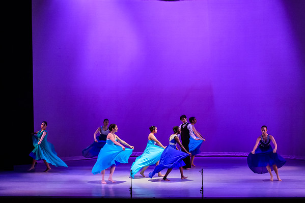 140510_Colburn School Spring Dance__D4S7499-175