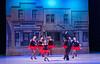 140510_Colburn School Spring Dance__D4S8850-624
