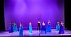 140510_Colburn School Spring Dance__D4S7615-250